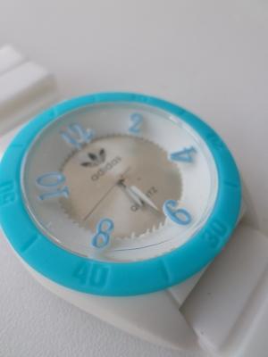Часы 2524