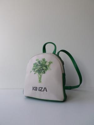 Рюкзак 177-12