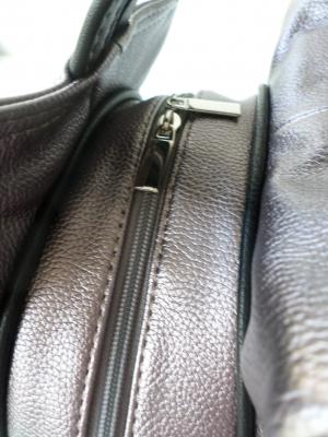Рюкзак 997-6