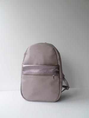 Рюкзак 248-3
