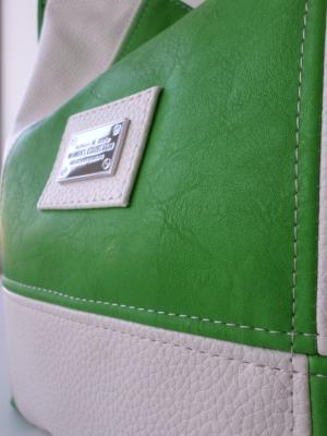 Сумка-рюкзак 844-4