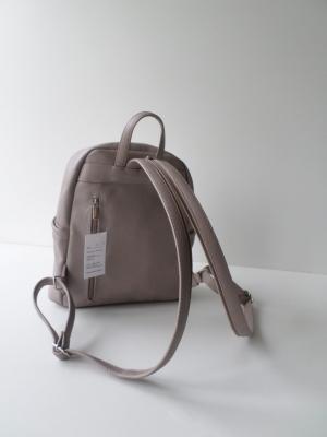 Рюкзак 192-15