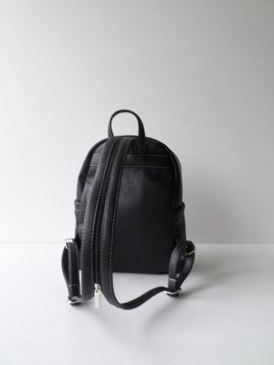 Рюкзак 192-18