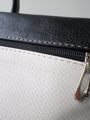 Сумка-рюкзак 194-2