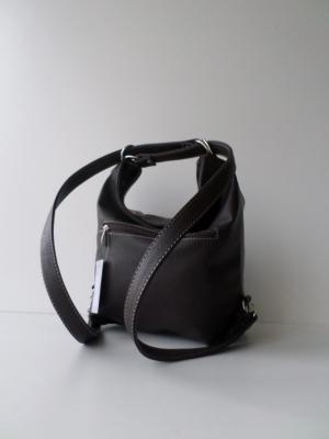 Сумка-рюкзак 1-1