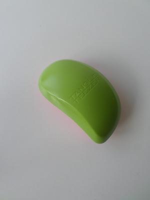 Расческа 500-4