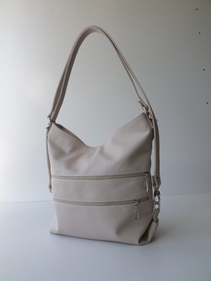 Сумка-рюкзак 831-11