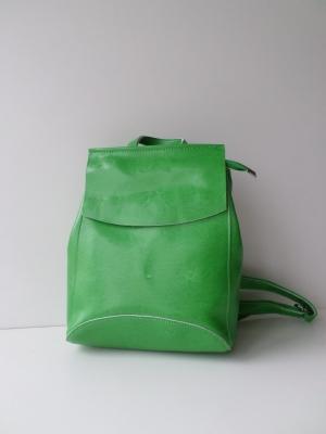 Рюкзак-сумка 3012-34