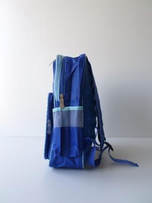 Рюкзак 3012-111