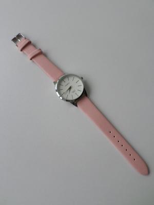 Часы 2689