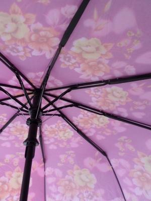 Зонт 120-95
