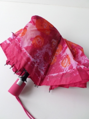 Зонт 120-96