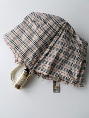 Зонт 120-91