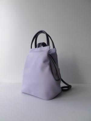 Рюкзак 997-2