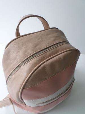 Рюкзак 173-4