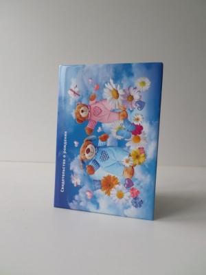 Обложка для св. о рождении 1024-169