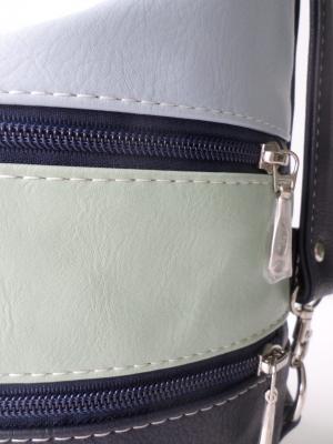 Сумка-рюкзак 831-16