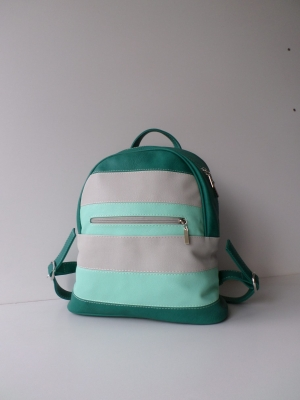 Рюкзак 173-5