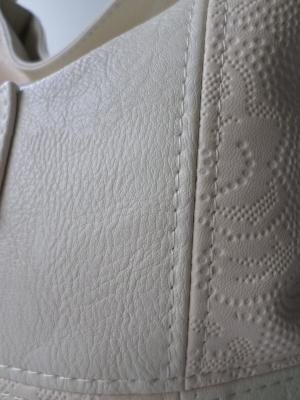Сумка-рюкзак 844-2