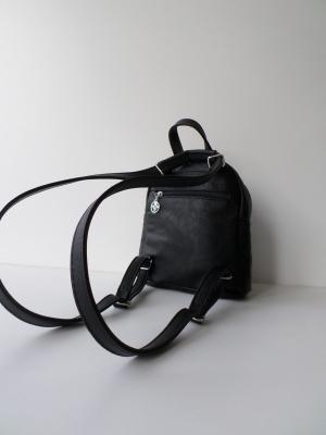 Рюкзак 177-1