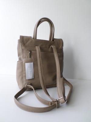Рюкзак 144-4