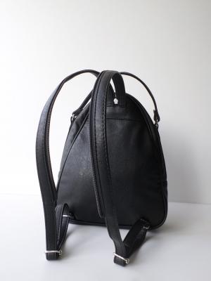 Рюкзак 964-1