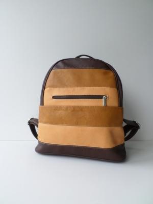 Рюкзак 173-6