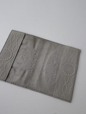 Обложка для паспорта 1024-112
