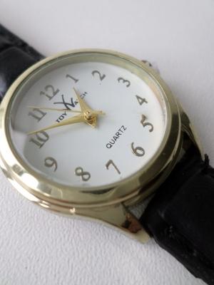 Часы 2733