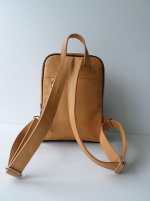 Рюкзак 172-5