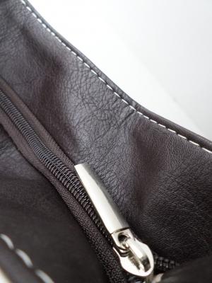 Сумка-рюкзак 831-19