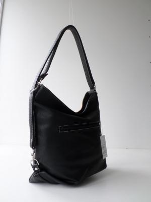 Сумка-рюкзак 832-27