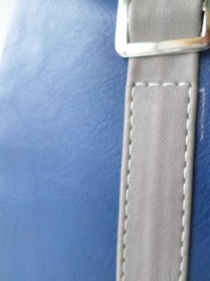 Рюкзак 964-5