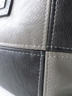 Сумка-рюкзак 844-5