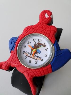 Часы 2269