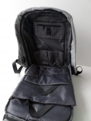 Рюкзак в розницу 3012-68