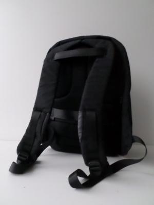 Рюкзак 3012-69