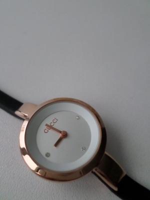 Часы 2742