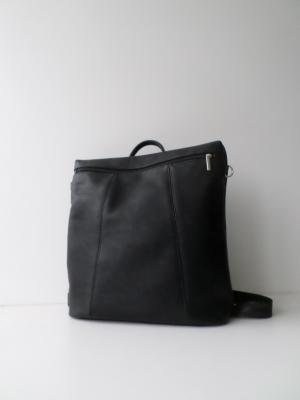 Рюкзак 194-1