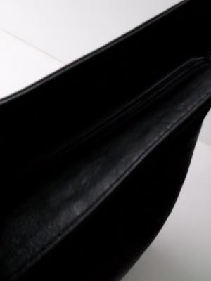 Сумка-рюкзак 179-1
