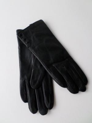 Перчатки женские 179-120