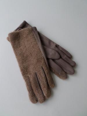 Перчатки 179-107