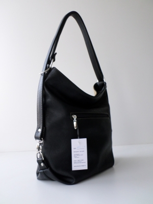 Сумка-рюкзак 831-4