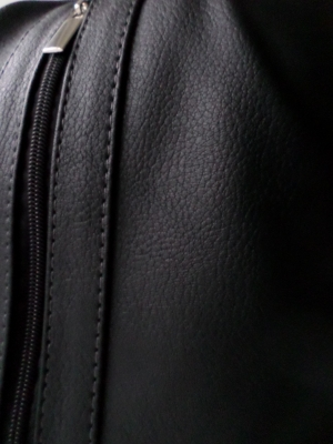 Рюкзак 192-1