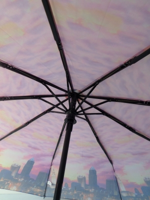 Зонт арт.120-75