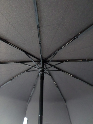 Зонт арт.120-76
