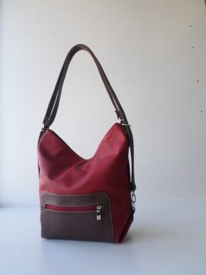 Сумка-рюкзак830-7