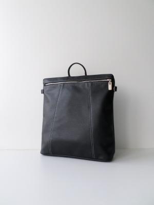 Сумка-рюкзак 194-1