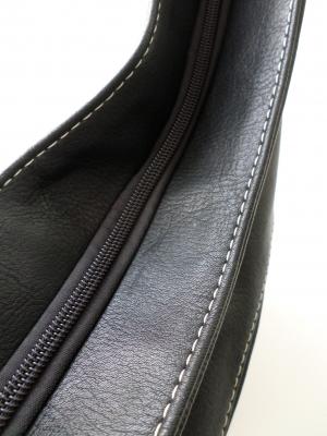 Сумка-рюкзак 831-2