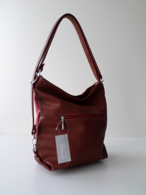 Сумка-рюкзак 832-32